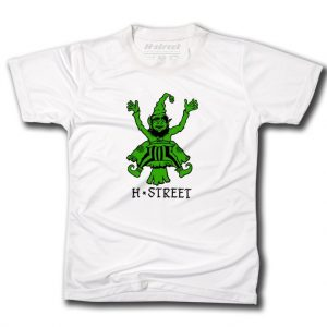 Danny_Way_Giant_Tee__White_Front_copy