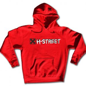 H-Street+Heavy+Hooded_+Red_+Mark+OG+Logo_Front+copy