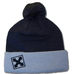 HST_Beanies_Pom__Black-Grey_copy