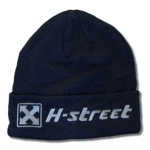HST_Beanies_Skull__Black-Grey_copy