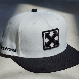 Mark_Logo_Baseball_Cap_010_copy