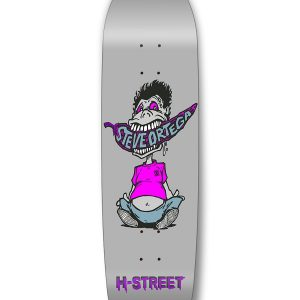 Steve+Ortega+Chili_+Board+Graphic_+Park_Street+Shape_+Silver+Paint_+Bottom+copy