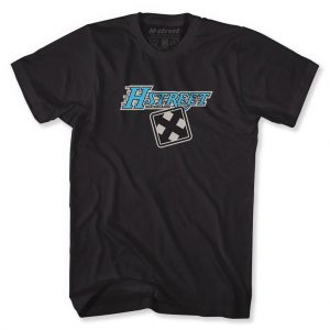 HST_LA_Logo_Black_Shirt_Blue_Logo_8X8_copy_1024x1024