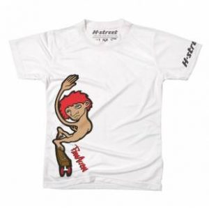 t-shrit-h-street-ron-allen-secret-white